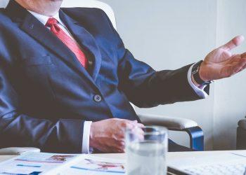 Interim Management – få en leder i en midlertidig ansættelse